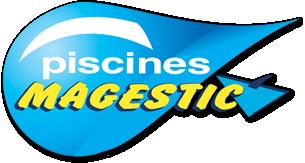 Piscines Magestic